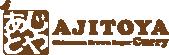 沖縄黒糖カレーの店 あじとや【公式HP】~沖縄発!スープカレーやカレー味ソウキ、スパイスのお店